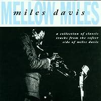 Mellow Miles