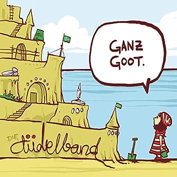 Ganz Goot