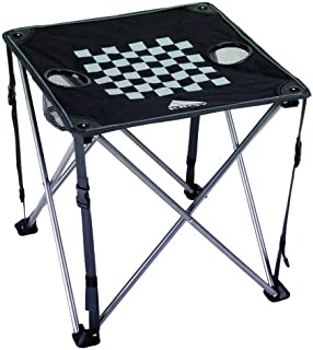 Kelty Large Soft-Top Table