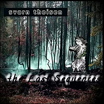 The Lost Sequences