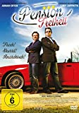 Pension Freiheit [Alemania] [DVD]