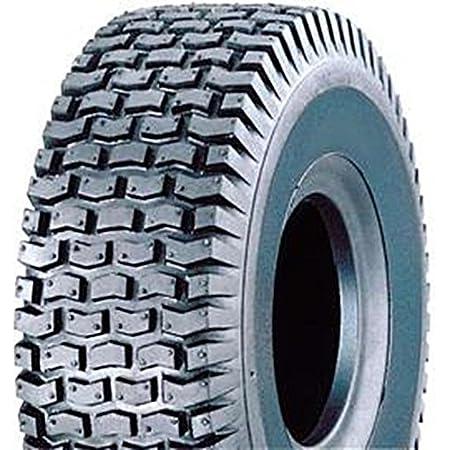 Reifen 16x7 50 8 4pr St 50 Für Rasentraktor Aufsitzmäher Baumarkt