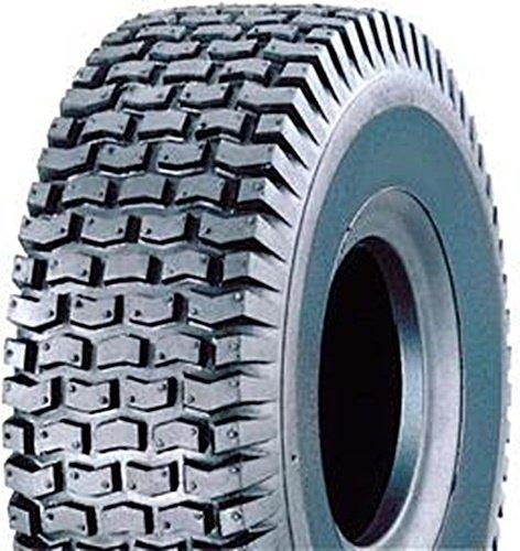 Reifen 16x7.50-8 4PR ST-50 für Rasentraktor, Aufsitzmäher