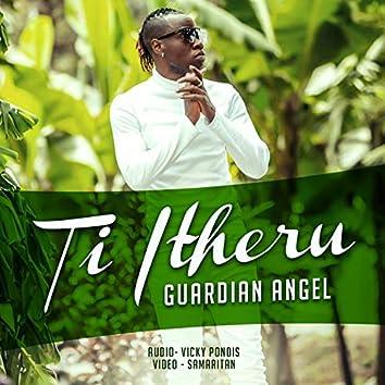 Ti Itheru