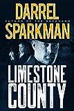 Limestone County (English Edition)