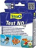 Tetra Test Nitriti, 20 ml