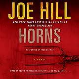 Horns: A Novel...