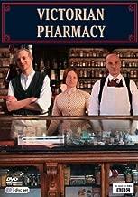 The Victorian Pharmacy [Region 2] [UK Import] by NON-U.S.A. FORMAT: PAL + Region 2 + U.K. Import