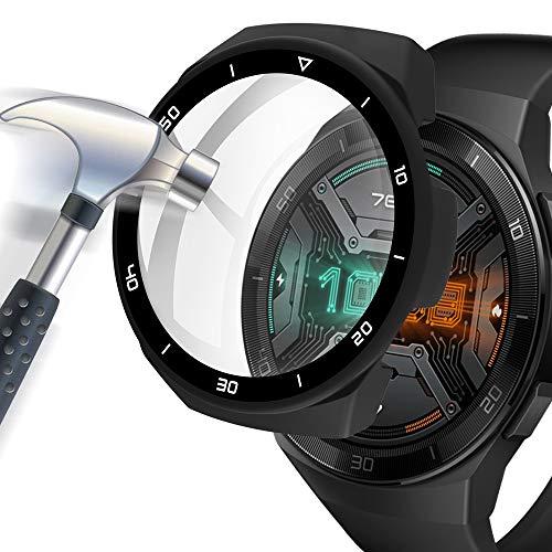 Smartwatch Huawei Gt2E smartwatch huawei  Marca Miimall