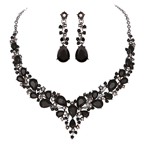 Women Jewelry Sets