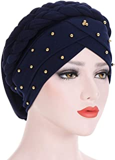 technologies sophistiquées mignonne matériaux de qualité supérieure Amazon.fr : bonnet femme musulmane