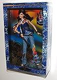 Barbie 2005 Hard Rock Cafe