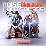 E=nc2/the Science of Hardstyle - Noisecontrollers