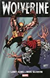 Wolverine by Larry Hama & Marc Silvestri - Volume 1