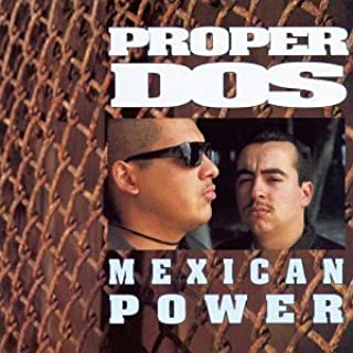 Best proper dos mexican power Reviews