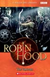 Robin hood - the Taxman (Scholastic Readers)