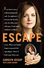 Best polygamy escape stories Reviews