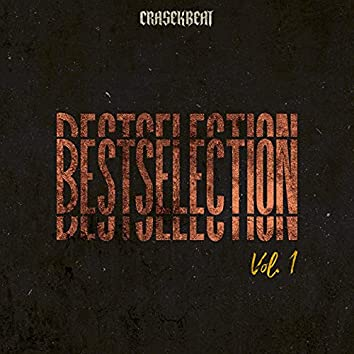 Best Selection, Vol. 1