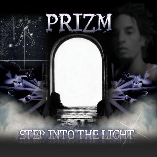 Prizm the Lightbender