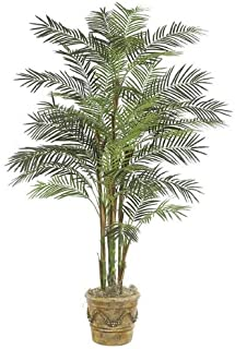 Best reeds palm tree Reviews
