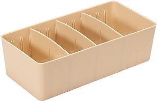 Dayan Cube None Storage Device, Khaki