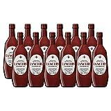Lancers Rosado - Vino Rose- 12 Botellas
