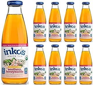 Best inko's tea Reviews