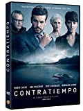 Contratiempo [DVD]