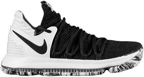 Nike Zoom Kd10, Chaussures Chaussures Chaussures de Basketball Homme 742