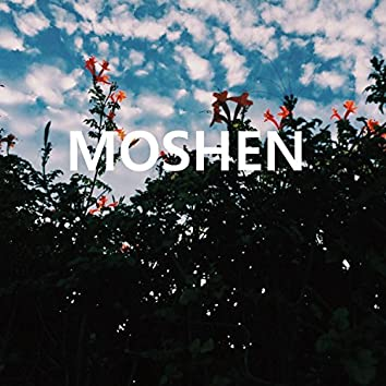 Moshen