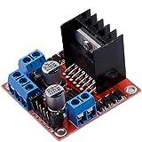 51rUOiYqNoL. SL160  - Los Mejores motores paso a paso para Arduino