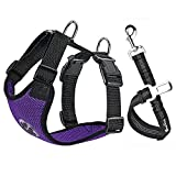 Top 10 Drive Safety Travel Dog Car Harness