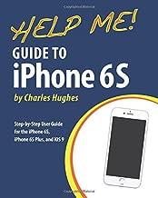 Best iphone 6s plus user Reviews