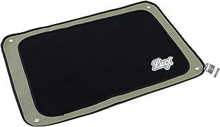 Lucx® 'Protector' Bivvy Mat Rod Pod Mat tältmatta underlag sängmatta matta tältmatta bivvymatta fiskmatta matta matta matta