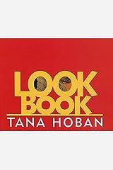 Look Book Hardcover