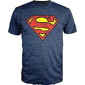 Best superman shirt Reviews