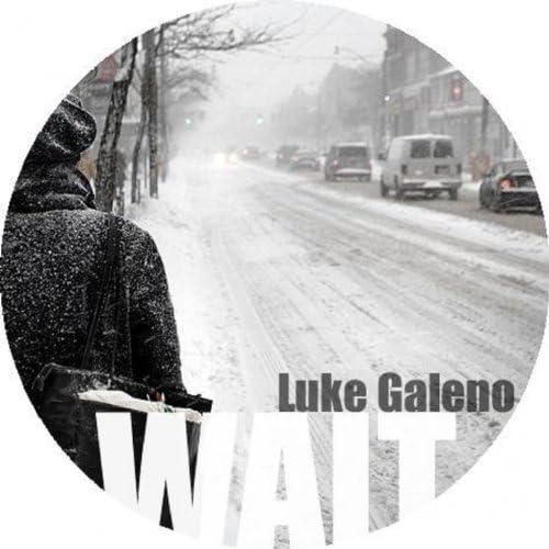 Luke Galeno
