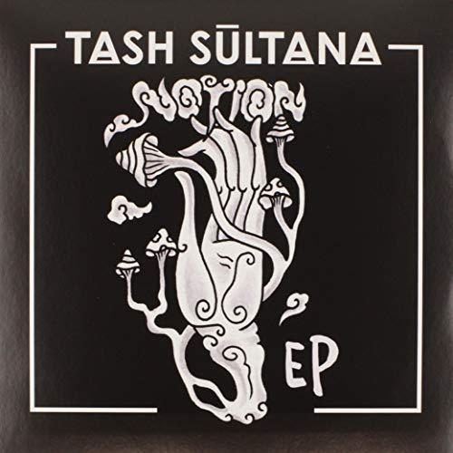 Notion [Vinyl LP]