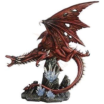 Game of Thrones B/éb/é dragon Rhaegal