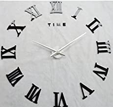 Best 100cm outdoor clock Reviews