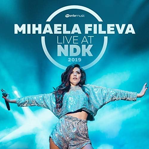 Mihaela Fileva