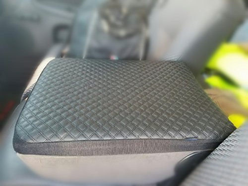 05 dodge ram center console lid - 2