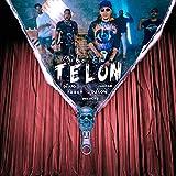 Sube el Telon (feat. D Lujo Cartiel, Jakcar, Dj Low & Dj Peluche) [Explicit]