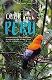 51rUVk3z9pL. SL160  - Rainbow Mountain in Peru - Reisetipp für Vinicunca