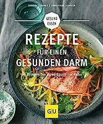 53 Schonkost-Rezepte: beruhigend & leicht | kochenOHNE