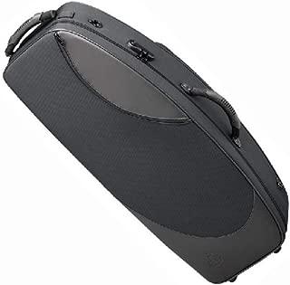 Selmer Tenor Saxophone Case (5024GR)