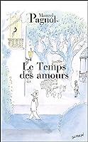 Le Temps Des Amours (Fortunio)