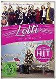 Lotti oder der etwas andere Heimatfilm (Film): nun als DVD, Stream oder Blu-Ray erhältlich