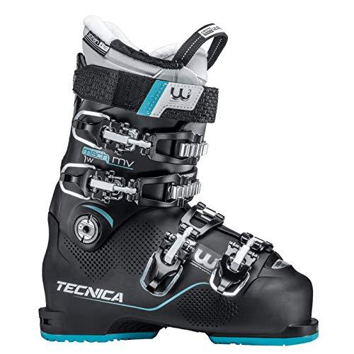 Chaussures De Ski Femme Tecnica Mach1 85 W Mv Eu