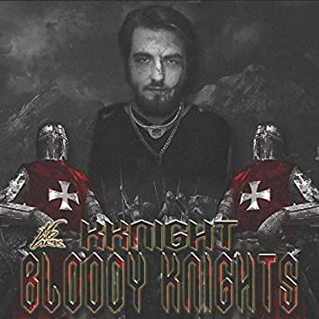Bloody Knights